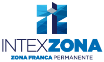 Logo Intexzona